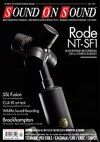 Rode NT-SF1 and Soundfield SPS200-dec-2018-sos.jpg