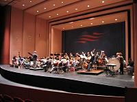 Fun in Oklahoma-orch-stage.jpg