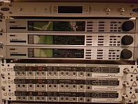Braodcast Compressor foe Classical-20190214_183420.jpg