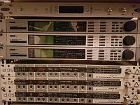 Broadcast Compressor for Classical-20190214_183420.jpg