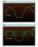 Has anyone tried the Sonosax SX-R4+ yet ?-77315e60-6c48-4bf1-a058-da61cafda662.png