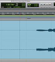 Piano stereo recording comparison, guess it which is which-screen-shot-2019-04-17-9.40.46-am.jpg