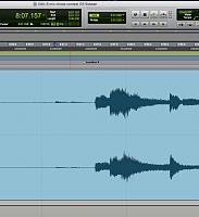Piano stereo recording comparison, guess it which is which-screen-shot-2019-04-17-9.39.56-am.jpg