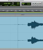 Piano stereo recording comparison, guess it which is which-screen-shot-2019-04-17-9.39.46-am.jpg
