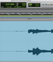 Piano stereo recording comparison, guess it which is which-screen-shot-2019-04-17-9.39.23-am.jpg