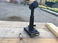 What Are You Guys Using For Talkback Speaker?-img_1811.jpg