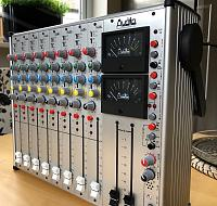 Transformer based mixer - Electronically balanced mixers-ad245-2.jpg