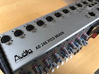 Transformer based mixer - Electronically balanced mixers-ad245-9.jpg