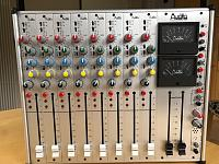 Transformer based mixer - Electronically balanced mixers-ad245-4.jpg