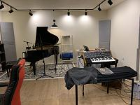 small room mic'ing for jazz trio!-img_6847.jpg