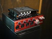 New Sound Devices recorders!-p1160588.jpg