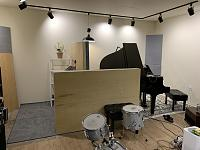 small room mic'ing for jazz trio!-img_7723.jpg