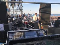 Low End When the Band Is Right On Top of You-img_0990.jpg