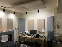small room mic'ing for jazz trio!-2b81a74d-88b1-4fa2-a20d-5207b938861a.jpg