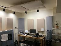 small room mic'ing for jazz trio!-2b81a74d-88b1-4fa2-a20d-5207b938861a.jpg