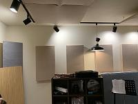 Small room small mics for piano-95ab2321-8d91-483e-8c06-c37ff81da8e2.jpg