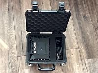 Case for MixPre 10?-pelican.jpg