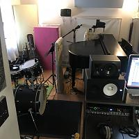 Small room small mics for piano-img_0418.jpg