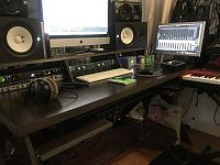 Small room small mics for piano-img_0422.jpg