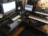 Small room small mics for piano-img_0421.jpg