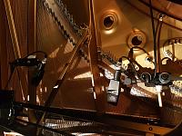 Small room small mics for piano-20190127_171434.jpg