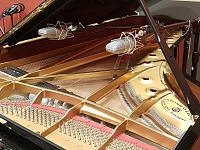 Small room small mics for piano-20190925_094409.jpg