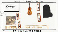 Small room small mics for piano-8722a249-f8d7-4a63-b1c1-ff055197cb7c.jpg