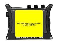 MixPre 3/6 Battery life-f0ejlac.jpg