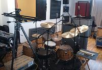 Small room small mics for piano-05-heres-jazz-recording-session-setup-i-did-brooklyn-while-back-01.jpg