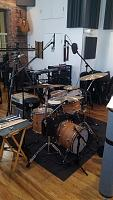 Small room small mics for piano-05-heres-jazz-recording-session-setup-i-did-brooklyn-while-back-03.jpg