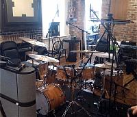 Small room small mics for piano-05-heres-jazz-recording-session-setup-i-did-brooklyn-while-back-04.jpg