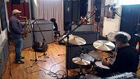 Small room small mics for piano-05-heres-jazz-recording-session-setup-i-did-brooklyn-while-back-05.jpg