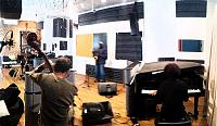 Small room small mics for piano-05-heres-jazz-recording-session-setup-i-did-brooklyn-while-back-06.jpg