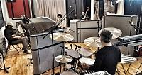Small room small mics for piano-05-heres-jazz-recording-session-setup-i-did-brooklyn-while-back-07.jpg