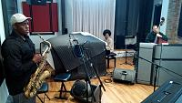 Small room small mics for piano-05-heres-jazz-recording-session-setup-i-did-brooklyn-while-back-13.jpg