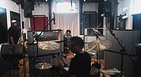 Small room small mics for piano-05-heres-jazz-recording-session-setup-i-did-brooklyn-while-back-14.jpg