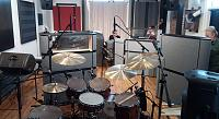 Small room small mics for piano-05-heres-jazz-recording-session-setup-i-did-brooklyn-while-back-15.jpg
