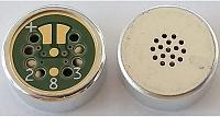 Primo EM283 - capsule for DIY fig 8-primo-em283-bi-directional-electret-capsule.jpg