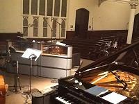 Small room small mics for piano-fb_img_1573385633696.jpg