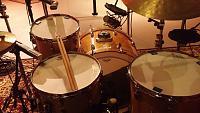 Question for Steve (Remoteness) re: drum mic-09-dana-lamarca-maggie-rogers-rev1.jpg