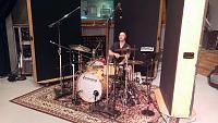 Question for Steve (Remoteness) re: drum mic-09-dana-lamarca-maggie-rogers-rev2.jpg