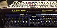 Anyone using the Midas Venice?-09-midas-venice-320_4.jpg