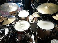 Question for Steve (Remoteness) re: drum mic-img_20191115_115932.jpg