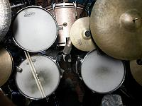 Question for Steve (Remoteness) re: drum mic-img_20191115_115943.jpg