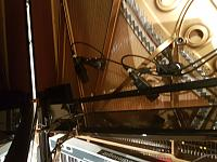 Small room small mics for piano-20190125_090651.jpg
