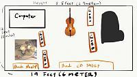 Small room small mics for piano-09-5e8b08bd-caec-464d-8859-06a86463ce98.jpg