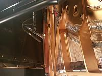 Small room small mics for piano-20191211_174153.jpg