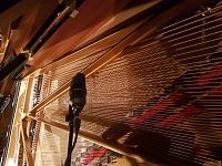 Small room small mics for piano-20191211_174224.jpg