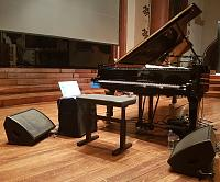 Small room small mics for piano-20191212_153139.jpg