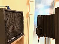 Small room small mics for piano-img_0044.jpg